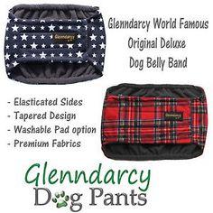 GLENNDARCY-PREMIUM-MALE-DOG-BELLY-BAND-BELT-NAPPY-URINE-MARKING-INCONTINENCE