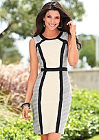 VENUS Dresses - Maxi, Sheath, Halter & More. From Sexy to Casual to Elegant