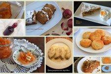 Οι 5 πιο δημοφιλείς συνταγές του Οκτώβρη! French Toast, Muffin, Snacks, Dishes, Breakfast, Soups, Morning Coffee, Appetizers, Tablewares