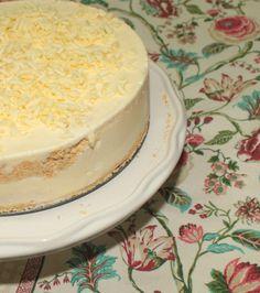 Sorvetão Torta de limão Monta Encanta Fabby Mello09