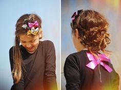 moda-infantil-nosh-2014-editorial-14