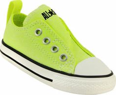 Converse All Star Simple Slip Athletic Shoes  312cfc7d8090
