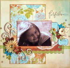 Réas Chrysalide Stamps - Anniversaire… - Nouveautés… - Nouveautés… - Ton sourire est mon… - Chrysalidestamp:… - Comment gagner un… - Des cartes pour… - Nouveautés… - Jolie petite fleur… - Première page… - Le blog de scrapucine