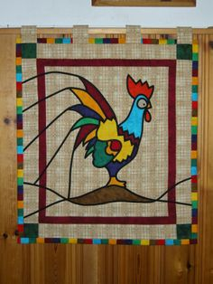 Stained Glass - Hahn Stained Glass, Quilts, Painting, Art, Hobbies, Do Your Thing, Nice Asses, Comforters, Patch Quilt