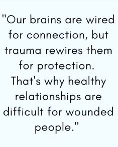 Rewired – thelifeididntchoose Care Too Much Quotes, Messed Up Quotes, She Quotes, Ask For Help Quotes, Quotes For Kids, Battle Quotes, Flight Quotes, 2am Thoughts, Grieving Mother