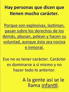 Marriage Retreats, Something To Remember, Life Goes On, Emotional Intelligence, Spanish Quotes, So True, Happy Life, Decir No, Wisdom