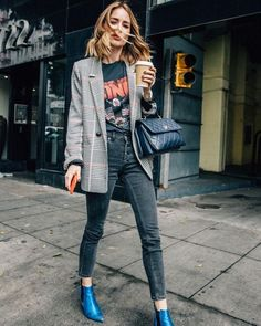 8ed2c1f01 694 Best Fall/Winter Fashion images in 2019 | Fall winter, Fall ...