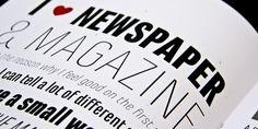Marianina FY - Webfont & Desktop font « MyFonts