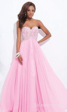 dresses prom dresses cute dressescocktail dress wedding dresses#dresses celebrity wedding #promdress