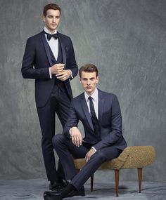 #carlopignatelli #sartorial #wedding #uomo #man #sposo #groom #matrimonio