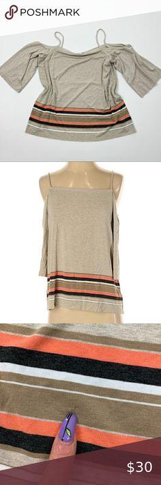 Bailey 44 Women/'s Deck Sweater Dress Choose SZ//Color