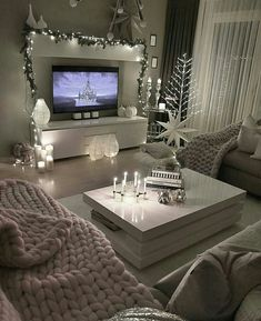 eeeec1dcdf4 52 mejores imágenes de Navidad ~ Christmas