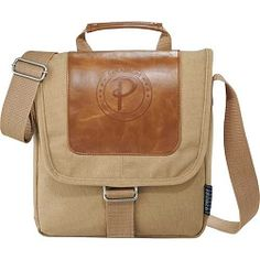 b8b29f95b286 Leeds Field   Co. Cambridge Collection Tablet Messenger - love this Ivy  League inspired bag