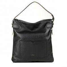 Antibes 4 (black) Antibes, Rebecca Minkoff, Handbags, Lady, Women, Fashion, Ocelot, Dime Bags, Moda