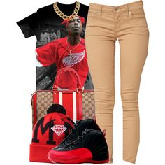 march 22, 2k14, created by xo-beauty on Polyvore