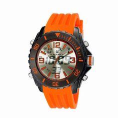 RELOJES RADIANT Reloj Radiant Heritage RA169604 Precio y Stock