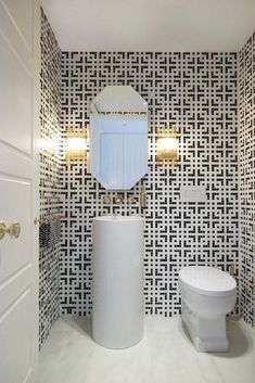 Best Designs and Guide for Your Mid Century Modern Bathroom -  Ideas Remodel Decor Shower Small TileVanity Colors Design Organization DIY Farmhouse Master Storage Rustic Modern Makeover Kids Guest Countertops Layout Paint Lighting Shelves Floor Mirror White Cabinets Sink Gray Themes Wall Grey Spa Beach Country Art Green Signs Blue Plants Dream Apartment Renovation Tiny Industrial Scandinavian Vintage Marble Inspiration Contemporary On A Budget Nautical Wallpaper Shabby Chic Pink Closet Boho…