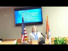 Bryant State of the City: New Business, Construction, Jobs, Planned Growth, Department Goals, Livability - MySaline.com
