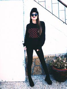 El Blog de Elo Seijas | Blog de moda y belleza de blogs.elle.es