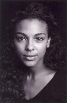 Marsha Thomason // Perfect face inspiration for Imani! Chill Hip Hop, Beautiful Black Women, Beautiful People, Beautiful Life, Amazing Women, Marsha Thomason, Female Character Inspiration, Writing Inspiration, Actor Headshots