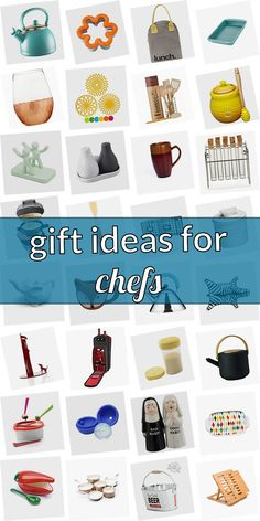 A good friend is a vehement cooking lover and you want to give him a nice present? But what do you choose for amateur cooks? Practical kitchen gadgets are always suitable.  Particular present ideas for eating, drinks. Gagdets that delight cooking lovers.  Let's get inspired and discover a practical present for amateur cooks. #giftideasforchefs Blue Grey Weddings, Kitchen Gadgets, Lovers, Lunch, Inspired, Eat, Drinks, Nice, Cooking