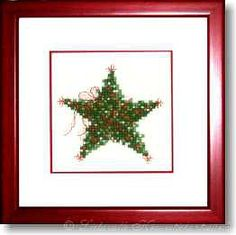 Christmas Star pic