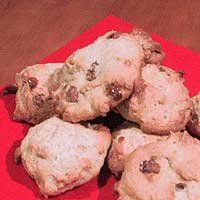 kesäkurpitsa-parmesaanipaistos Muffin, Breakfast, Food, Morning Coffee, Essen, Muffins, Meals, Cupcakes, Yemek