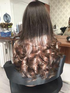 Wise Beauty Bucuresti Long Hair Styles, Beauty, Long Hairstyle, Long Haircuts, Long Hair Cuts, Beauty Illustration, Long Hairstyles, Long Hair Dos