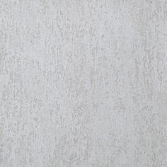 Polished Concrete Texture Polished concr
