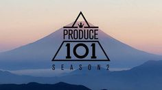 """Produce 101"" Season 2 Official Broadcast Date Announced"