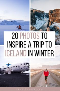 These photos will give you major Iceland travel wanderlust and inspiration to start planning a trip to Iceland. #iceland #visiticeland | Iceland travel winter | Iceland travel tips | Iceland travel guide | Iceland photography amazing photos | Iceland photography locations | Iceland travel inspiration |Iceland trip planning | Iceland travel winter beautiful places | top places to see in Iceland | must see places in Iceland | travel to iceland in winter #icelandtravel Iceland Travel Tips, Iceland Road Trip, Europe Travel Guide, Travel Guides, Travel Destinations, European Travel Tips, Winter Travel, Wanderlust Travel, Cool Places To Visit