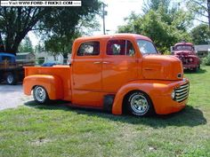 Ford COE for sale | ... Classic FORD Truck FINAL ELIMINATIONS! - Ford Truck Enthusiasts Forums