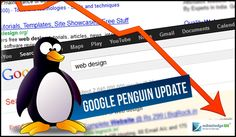 Recently, a major stir was noticed with the search ranking results. Overnight, the search engine results experienced a major shake up. It majorly was attributed Seo Optimization, Search Engine Optimization, Google Penguin, Social Media Statistics, Seo News, Best Seo Company, Search Engine Marketing, Digital Marketing, Marketing Tools