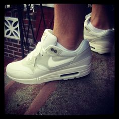 SADP DE LA SEMAINE. #SADP (SNEAKERS ADDICT™ DAILY PICS) : 07/08/2012
