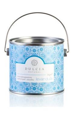 Aromaterapeutická solná koupel Dulcia (550 g). Využijte naší dopravy zdarma při nákupu nad 890 Kč nebo výdejního místa zdarma v Praze. Přijďte se na výrobky podívat osobně do našeho showroomu. Compost, Barware, Natural, Nature, Composters, Tumbler, Au Natural