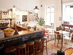 Barettino Berlin #frühstück #breakfast #brunch