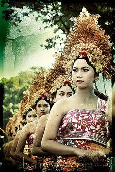 Bali Art Festival #EscapetoBali