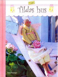Tilda Hus - tiziana stranamenteio - Picasa Web Albums