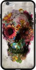 iphone 6 plus case skull - Google Search