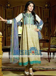 Ittehad Signature Line 2014 | Pakistani Lawn Dresses 2014  Pakistani Lawn Dresses 2014: Ittehad Signature Line 2014 in Los Angeles, Philadelphia, San Francisco