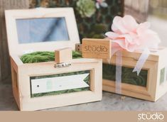 4 Ways to Wow Your Clients // Packaging for Photographers » Phoenix, Scottsdale, Chandler, Gilbert Maternity, Newborn, Child, Family and Senior Photographer |Laura Winslow Photography {phoenix's modern photographer}