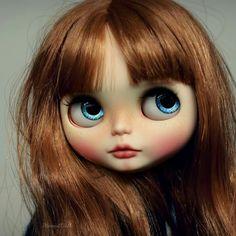 Blythe like Lauren 2