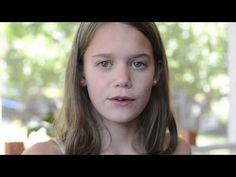 What is a seizure? For kids :) - YouTube
