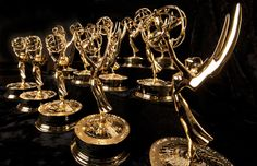 Periscope's Parachute TV to Live-Stream at 43rd Annual Daytime Emmys.