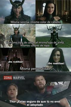 Mundo Marvel, Marvel Funny, Marvel Dc Comics, Avengers Memes, Marvel Memes, Stupid Funny Memes, Funny Quotes, Black Spiderman, Bts Memes