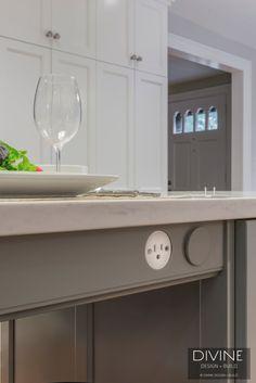 Boston Kitchen Renovation 2  Kitchen Design Ideas  Pinterest Captivating Kitchen Design Massachusetts Design Inspiration
