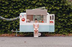food-carts-wedding-reception-catering-fun-ideas-inspiration214