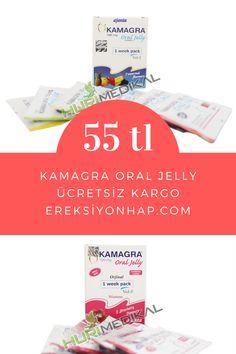 Kamagra jel şeklinde olup dünya da en çok pazara sahip olan ürünlerden biridir. Daha çok Asya kıtalarında tercih edilen kamagra Hindistan da üretilmektedir. Ajanta pharma firması tarafından üretilen ve satışa çıkartılan bu ürün jel şeklinde ve egzotik meyve şeklinde olan nadir ereksiyon ürünlerinden birisidir.  Perfect Image, Perfect Photo, Love Photos, Cool Pictures, Jelsa, My Love, Awesome, Ideas, Thoughts