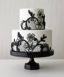 Image result for Elegant cakes for woman's birthday