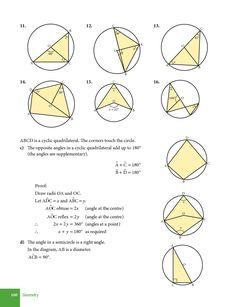 Complete Mathematics for Cambridge IGCSE® Fifth Edition Extended Igcse Maths, Cambridge Igcse, Mathematics, Core, Pdf, Math